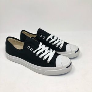 New Jack Purcell converse size 8 (#023)